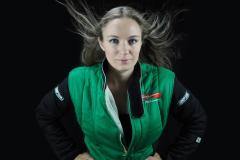 Eva Hakansson